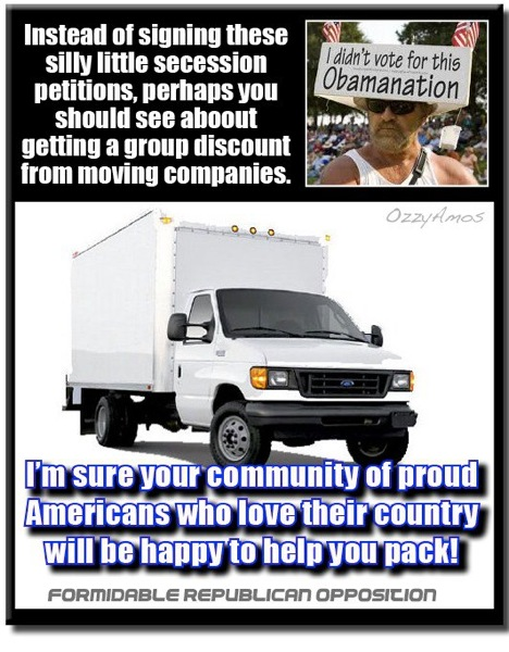 Gop moving co