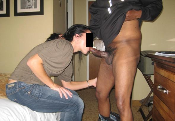 black bull white wife captions
