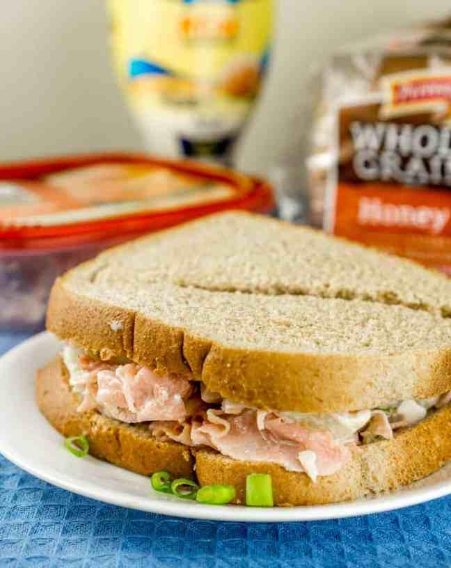 1000-pix-hawaiian-chicken-sandwich-4