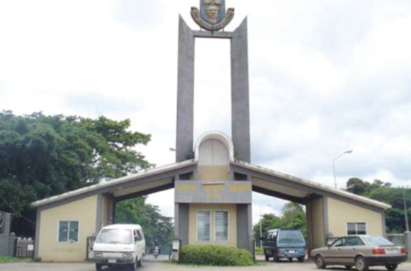The Politics of Nigerian University Appointments, by Mo. Babajide-Alabi