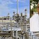 Losing Hope In The 'Change' | Morakinyo Babajide-Alabi