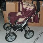 Baby_welt_bord___4baf217c9079f.jpg