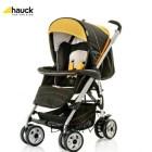 Hauck_Condor_Spo_5200ec6dcc353.jpg
