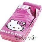 Hello_Kitty_mobi_4fbfdc5cc7fd0.jpg