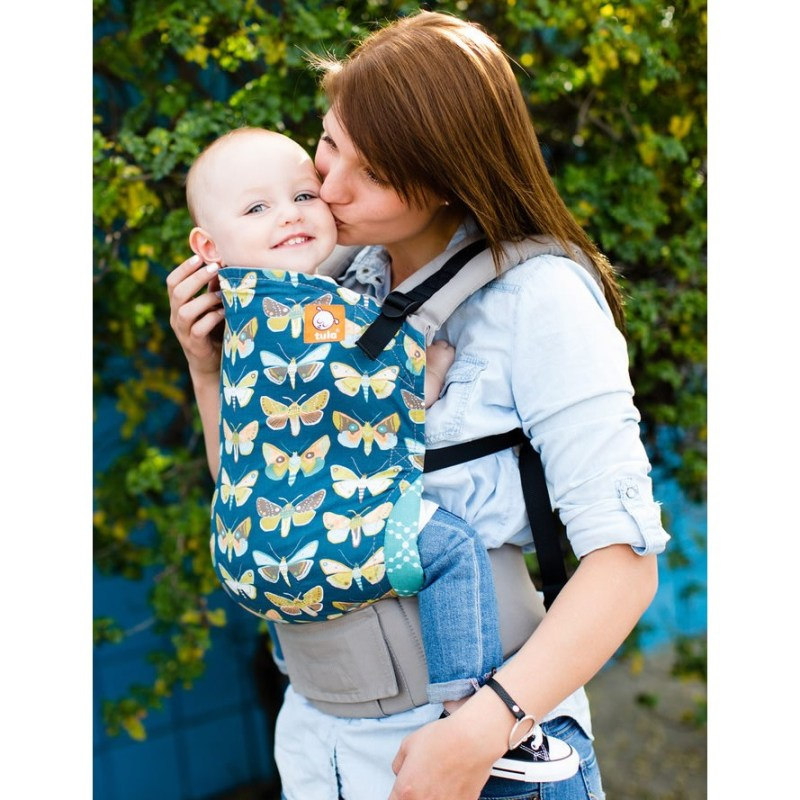 Large Of Tula Baby Carrier
