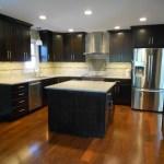 Weides kitchen