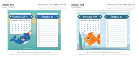 mini_calendario-pdf-12-mesi