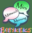 Mini-Mittwoch- Meinung #42