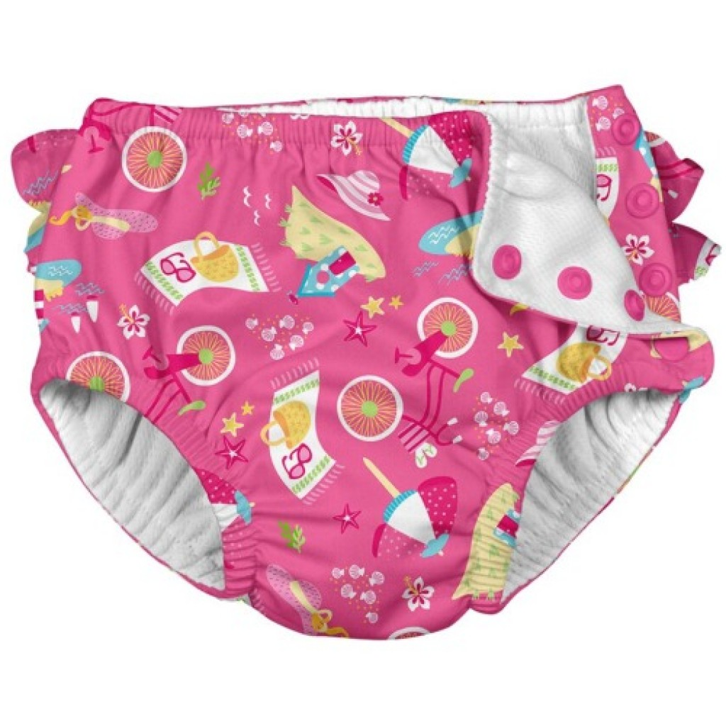 Preferential Ultimate Swim Diaper Hot Pink Cabana Iplay Ultimate Swim Diaper Hot Pink Cabana Babyonline Iplay Swim Diaper Walmart Iplay Swim Diaper Target baby Iplay Swim Diaper