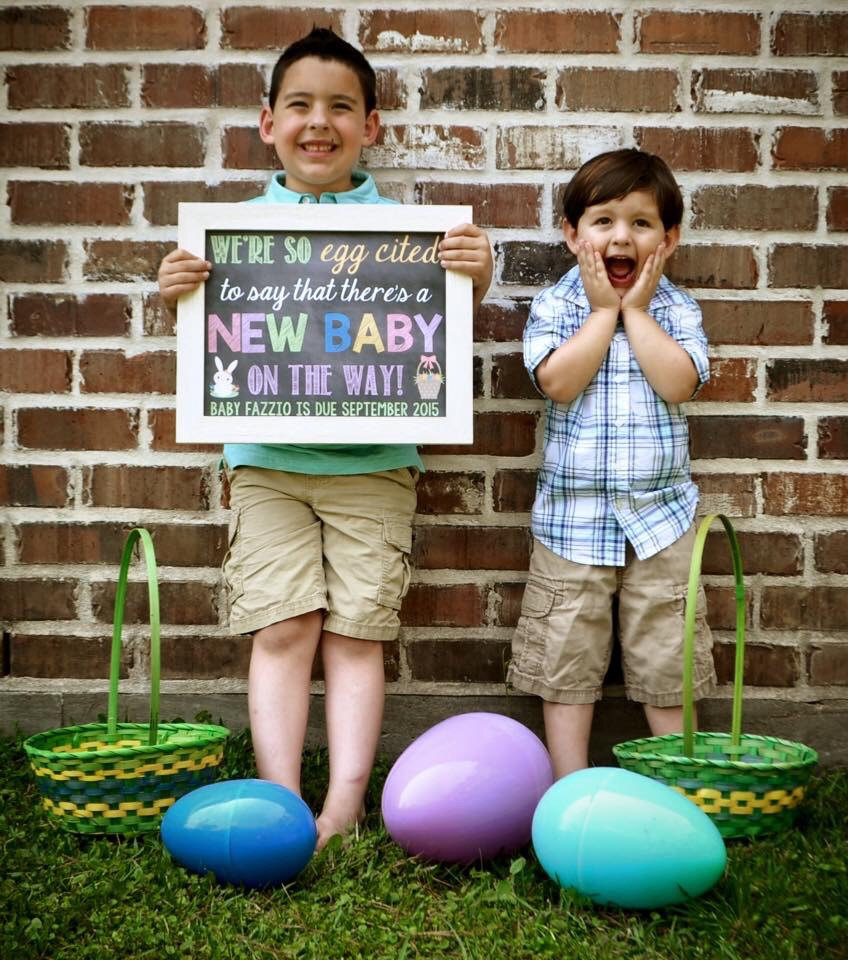 Sophisticated Horses Easter Pregnancy Ideas Pa Pregnancy Announcement Ideas Egg Hunt Easy Easter Pregnancy Announcements Ideas Pregnancy Announcement Ideas ideas Pregnancy Announcement Ideas