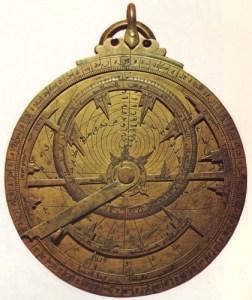 astrolabe-2-gd