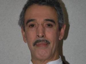 Omar-Benamara. (1)
