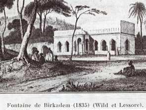 fontaine_birkadem