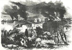 1024px-BorjBouArirrij-mokrani-revolte-1871