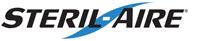 Steril Aire Logo