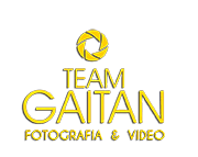Team Gaitan Fotografía y Video