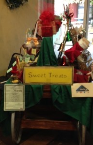 Livermore Sweet Treats 2