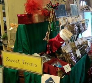 Livermore Sweet Treats 3