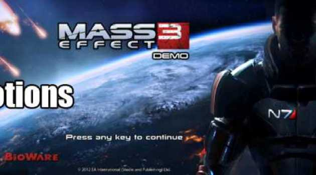 mass-effect-3-emotions