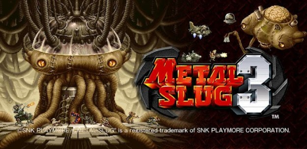 metal_slug3