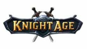 knightage-logo-review
