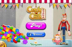candy-crush-saga-review-app-of-the-day-0
