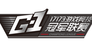 g1-league-banner