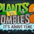 plants_vs_zombies_2_logo_header[1]
