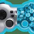 f710-gaming-gamepad-images (1)