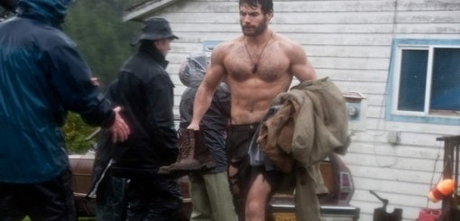 henry-cavill-definitely-worked-out-for-superman-30917-1318583086-1