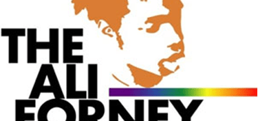Ali Foley