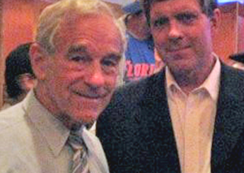 Ron Paul and Stormfront