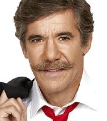 Geraldo Rivera porn movie