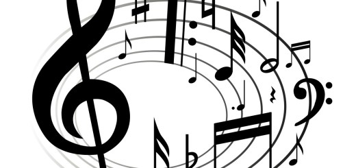 music-notes-Clip-art