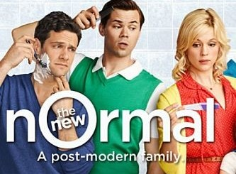 the_new_normal-show