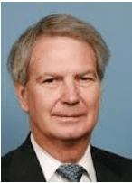 GOP racist Walter Jones