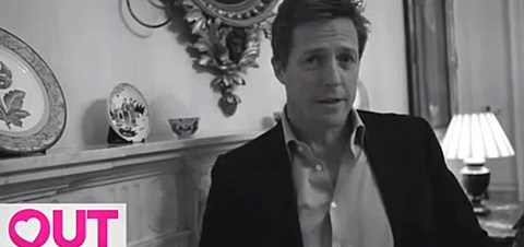 hugh-grant-out-4-marriage