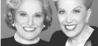 Dear Abby co0mes out for Gay Marriage