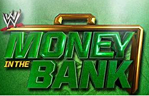 WWE Money