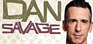 Dan Savage