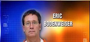 Eric Bodenweiser sex crime