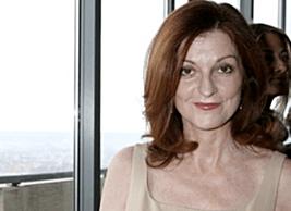 Maureen Dowd Rips Romney