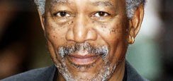 Morgan-Freeman_0
