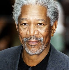 Morgan-Freeman_0