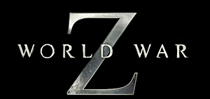 World War Z Watch Online