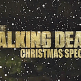 The Walking Dead Christmas Special