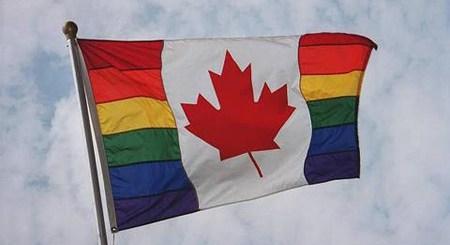 gay-flag-canada