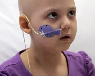 Emily Cancer