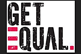 Get Equal