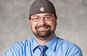 Mike Moroski